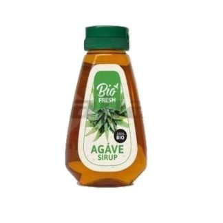 agave-sirup-bio-fresh-haelth-link-250ml